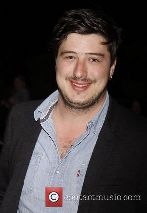Marcus Mumford of Mumford and Sons Opening night of the Off-Broadway play 'If There Is I Haven't Found It Yet'...