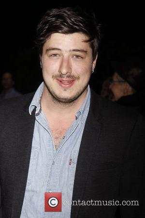 Is Mumford And Sons Marcus Mumford To Give It All Up For Farming?
