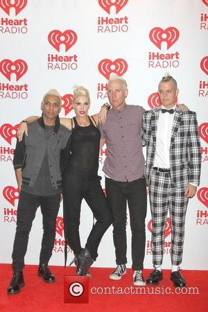 Is No Doubt's Looking Hot Video Racist?