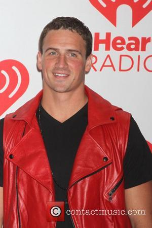 Ryan Lochte's E! Show: Do You Want To Be Him? Mother Him? Or Sleep With Him?