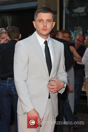 Plan B aka Ben Drew 'iLL Manors' world premiere held at the Empire cinema - Arrivals London, England - 30.05.12