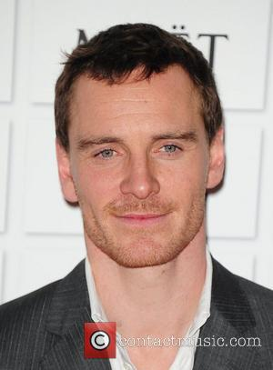 Michael Fassbender And Vanessa Redgrave Win At British Independent Film Awards
