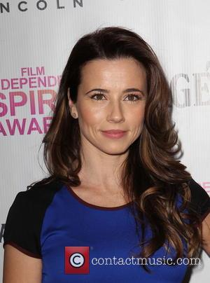Linda Cardellini 2013 Independent Spirit Brunch held at BOA Steakhouse in West Hollywood  Featuring: Linda Cardellini Where: Los Angeles,...