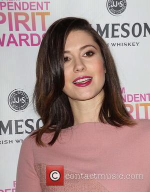 Mary Elizabeth Winstead 2013 Independent Spirit Brunch held at BOA Steakhouse in West Hollywood  Featuring: Mary Elizabeth Winstead Where:...