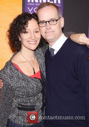 Barbara Walsh and Jack Cummings