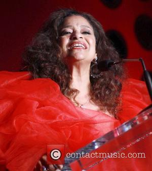 Debbie Allen  9th Annual Alfred Mann Foundation 'Innovation And Inspiration' Gala at The Barker Hanger - Inside Santa Monica,...