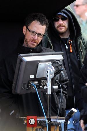 Coen's 'Inside Llewyn Davis' Targets Cannes' Prestigious Palme D'Or [Trailer]