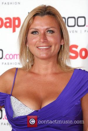 Tricia Penrose, Inside Soap Awards