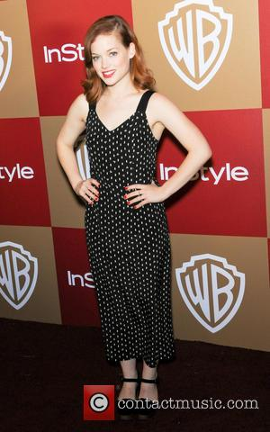 Jane Levy Files For Divorce From Her Secret Marriage