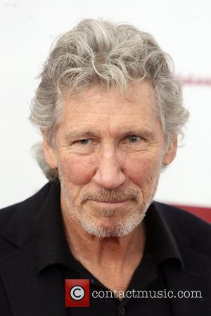 Roger Waters Planning Family History Trip