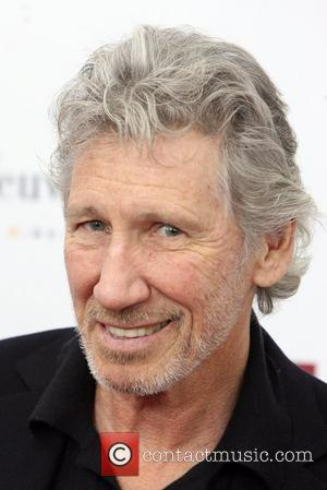 Explore The Deep Themes Of 1992's 'Amused To Death' With Roger Waters [Video]
