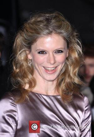 Emilia Fox And Jeremy Gilley Split