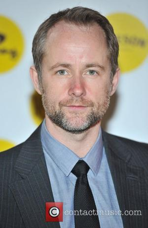 Dominic Monaghan & Billy Boyd Writing Movie Comedy