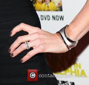 Kaitlin Olson It's Always Sunny in Philadelphia & The League Season Premiere Hollywood. USA -  09.10.12
