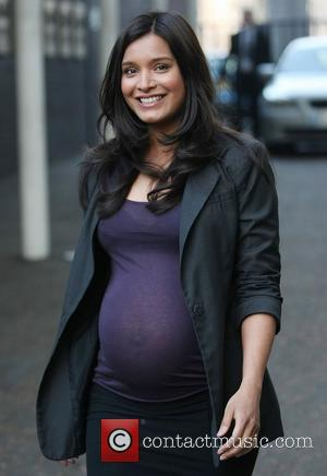 Shelley Conn and ITV Studios