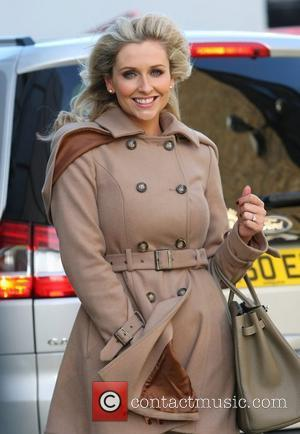 Gemma Merna and Itv Studios