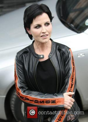 Dolores O Riordan and Itv Studios