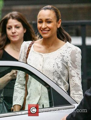 Is Jessica Ennis Joining The X Factor As A Mentor?