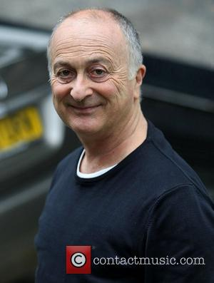 Time Team's Mick Aston Dies Aged 66