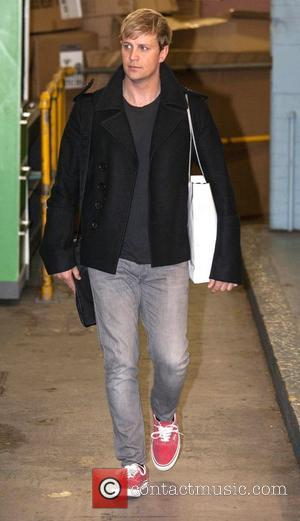 Kian Egan and Itv Studios