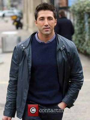 Gavin Henson Sacked Over Drunken Incident On Flight
