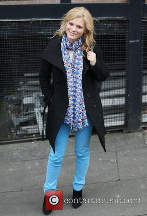 Emilia Fox, ITV Studios