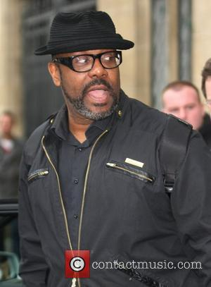 Lenny Henry Lands Freedom Of U.k. Hometown