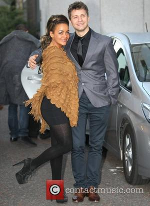 Chelsee Healey and Itv Studios