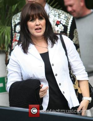 Coleen Nolan Invited To Sir Jimmy Savile's Hotel Room As An Underage Teenager