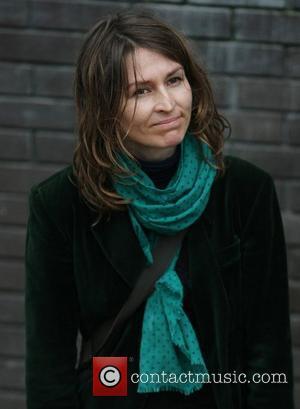 Helen Baxendale and Itv Studios