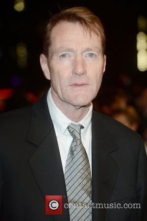 Lee Child, Jack Reacher premiere
