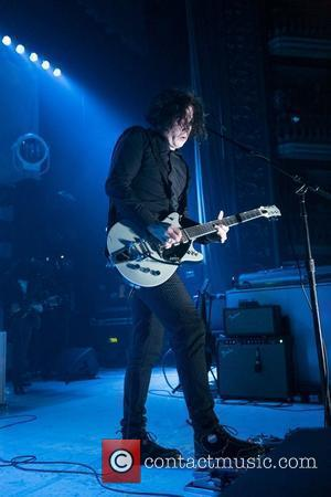 Jack White Exits Stage After Just 45 Minutes