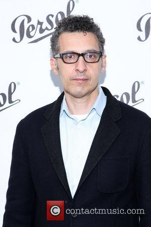 John Turturro Persol Magnificent Obsessions: 30 Stories of Craftsmanship in Film held at the Museum of Moving Image. New York...