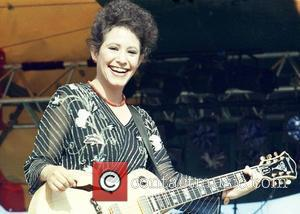 Janis Ian: 'Bill Cosby Tried To Blacklist Me Over Lesbian Speculation'