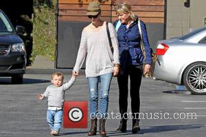 January Jones | Biography, News, Photos and Videos ...