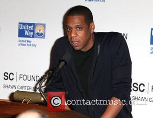 Jay Z Says J.cole Has 'Already Won' Best New Artist Grammy
