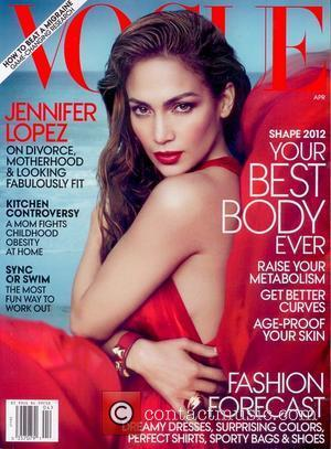 Jennifer Lopez Denies 'Secret Wedding' To Casper Smart