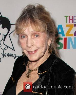 Stella Stevens and Paley Center For Media