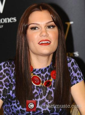 Jessie J's Teen Shoplifting Shame