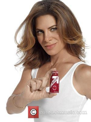 Jillian Michaels  Celebrity personal trainer is named EBOOST's 'Chief Energy Officer'  EBOOST is a boost that does more....