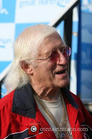 Jimmy Savile Bragged About Suing Over Child Abuse