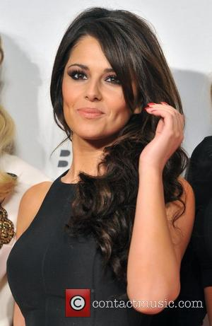 Simon Cowell Sued by Cheryl Cole for Sudden Firing