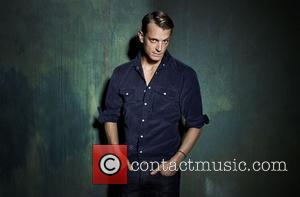 Joel Kinnaman, who is set to play the lead role in the remake of 'RoboCop', will feature in the H&M...