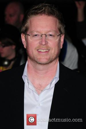 'Finding Nemo 2' Confirmed! Andrew Stanton Returns For Animated Sequel