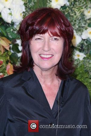 Celebrity Masterchef: Is Janet Street-Porter the new Ferran Adrià?