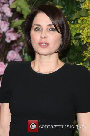 Sadie Frost Was 'Glad' Stories Came From Hacking