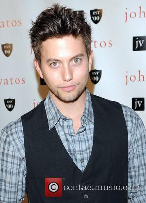 Jackson Rathbone John Varvatos West Hollywood Store 10 Year Anniversary - Arrivals West Hollywood, California - 17.10.12
