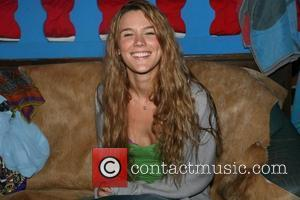 Joss Stone's Frustration Over Strict Label Rules