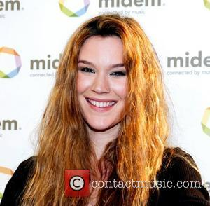 Joss Stone Suspect Misses Court Hearing
