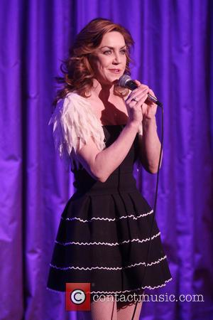 Andrea Mcardle, Broadway and Annie